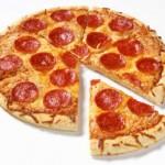 Pizza Carolien