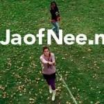 JaofNee.nl