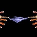 Zenuwen zijn als stroomkabels